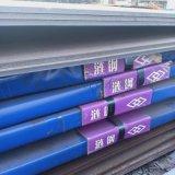 漣鋼耐磨NM500耐磨板經銷商