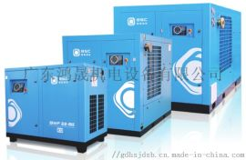 江门双级空压机-品牌永磁变频空压机直销