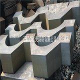 40cr厚板切割,鋼板加工,鋼板切割下料