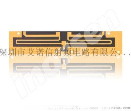 无源器件功分板,无源器件PCB板