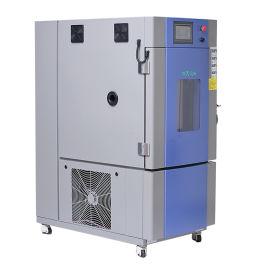 福州恒温恒湿试验箱高低温试验箱 100L恒温恒湿机