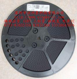 TI ON ST JRC原装运算放大器运放IC TL062 TL071 TL072 TL074 TL082 TL084 MC33078 MC33079