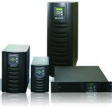 廈門先拓科技在線式UPS電源  標機UPS電源