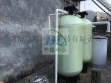 電廠鍋爐補給水系統-水處理設備制造行家