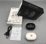 TWS藍牙耳機 525智慧藍牙耳機