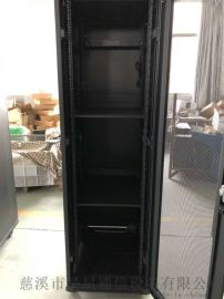 12U-47U全系列标准19寸网络机柜