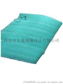 厂家生产绿色防静电珍珠棉