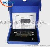 DDPCA-300可變增益電流放大器,FEMTO