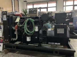 30KW潍柴发电机组,柴油发电机组