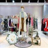 北京女裝品牌帕佳妮20新款春裝一手資源