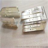 櫃開關櫃導電銅排 連接銅排標準載流量