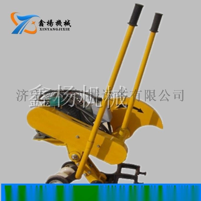 KWPY-300液压弯轨机 矿用铁路液压弯轨机