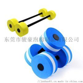 儿童弹跳力训练器材户外健身青蛙跳玩具