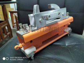 厂家直销  压滤机拉板小车 压滤机拉板器 质量保证