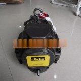 变量柱塞泵PAVC652R4M13
