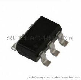 UC2632USB充电端口控制器替代TPS2513