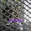 河北廠家常年出貨重型鋼板網ZW32