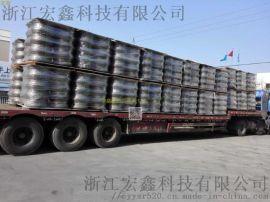 锻造铝合金轮毂 卡客车铝轮 锻造挂车铝轮毂