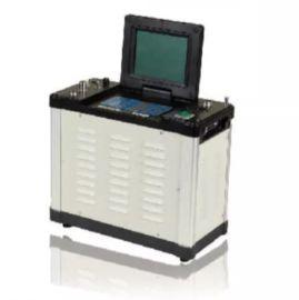 自动烟尘烟气测试仪LB-70C