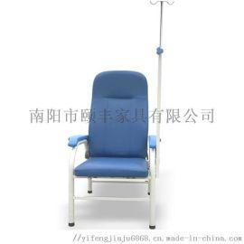 输液椅厂家输液椅价格单人输液椅