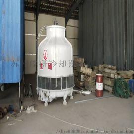 苏州配套用方形横流冷却水塔 250TC3