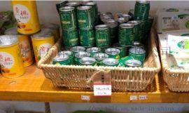 胖小烤涮食材超市加盟费用【总部】