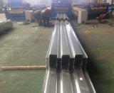 厂家供应各型镀锌楼承板、钢承板、压型钢板、楼层板