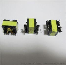 高频变压器 6+6PIN功放调音台开关电源变压器