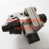 汽车配件 调压阀 卸荷阀 MC802149