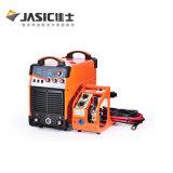 深圳佳士气保焊机工业型二保焊机NBC-350电焊机两用NB-315