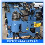 数控弯管机 金属管材弯管机