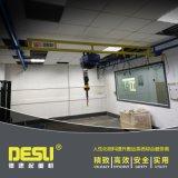 智能电动平衡吊 助力提升机 300kg悬浮平衡吊