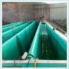 5mmPVC沉淀池软板 PVC防腐内衬板厂家