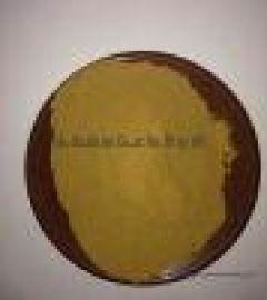 俄罗斯木质素磺酸钠