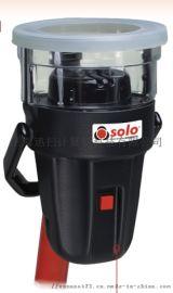 SOLO探测器拆卸工具200