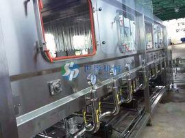 水灌装机,张家港饮料灌装机