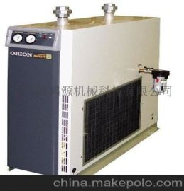 SMC 日本原装冷冻式空气干燥机IDFA6E-23