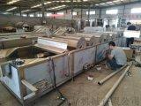 米線殺青機器,米線殺青設備,米線速凍機器