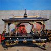 昌东香炉,寺庙长方形香炉,寺院长方形香炉生产厂家