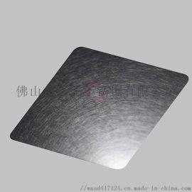 供应乱纹2B本色不锈钢板_彩色不锈钢装饰板厂家