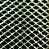 匯金網業鋼板網 菱形拉伸網規格定製