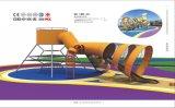 深圳儿童户外拓展训练器材游乐场的游乐设施