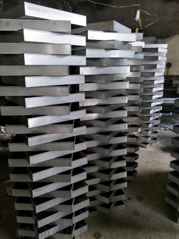 千页豆腐设备,千页豆腐加工机器,千页豆腐加工工艺