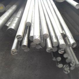 福建不鏽鋼圓棒規格表,供應304不鏽鋼圓棒