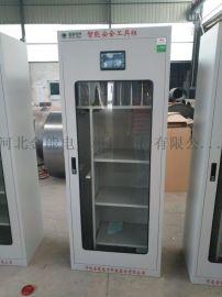 山东省厂家直销安全工具柜,质量品质有保证