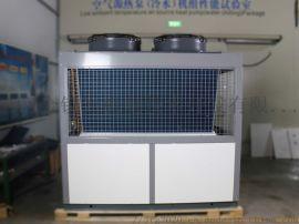 400平米空气能地暖安装完成得多少钱