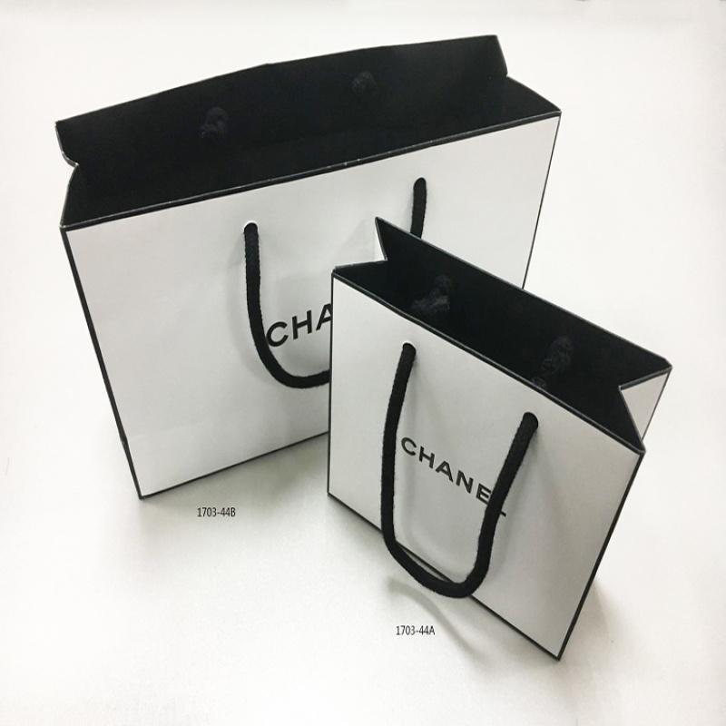 天地盖包装盒低价促销