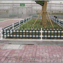 广东东莞护栏价格 草坪护栏厂家