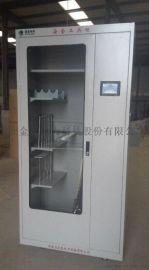 安全工具柜生产厂家,河北金能电力安全工具柜