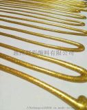供应美缝剂金粉, 美缝剂亮金粉, 美缝剂颜料